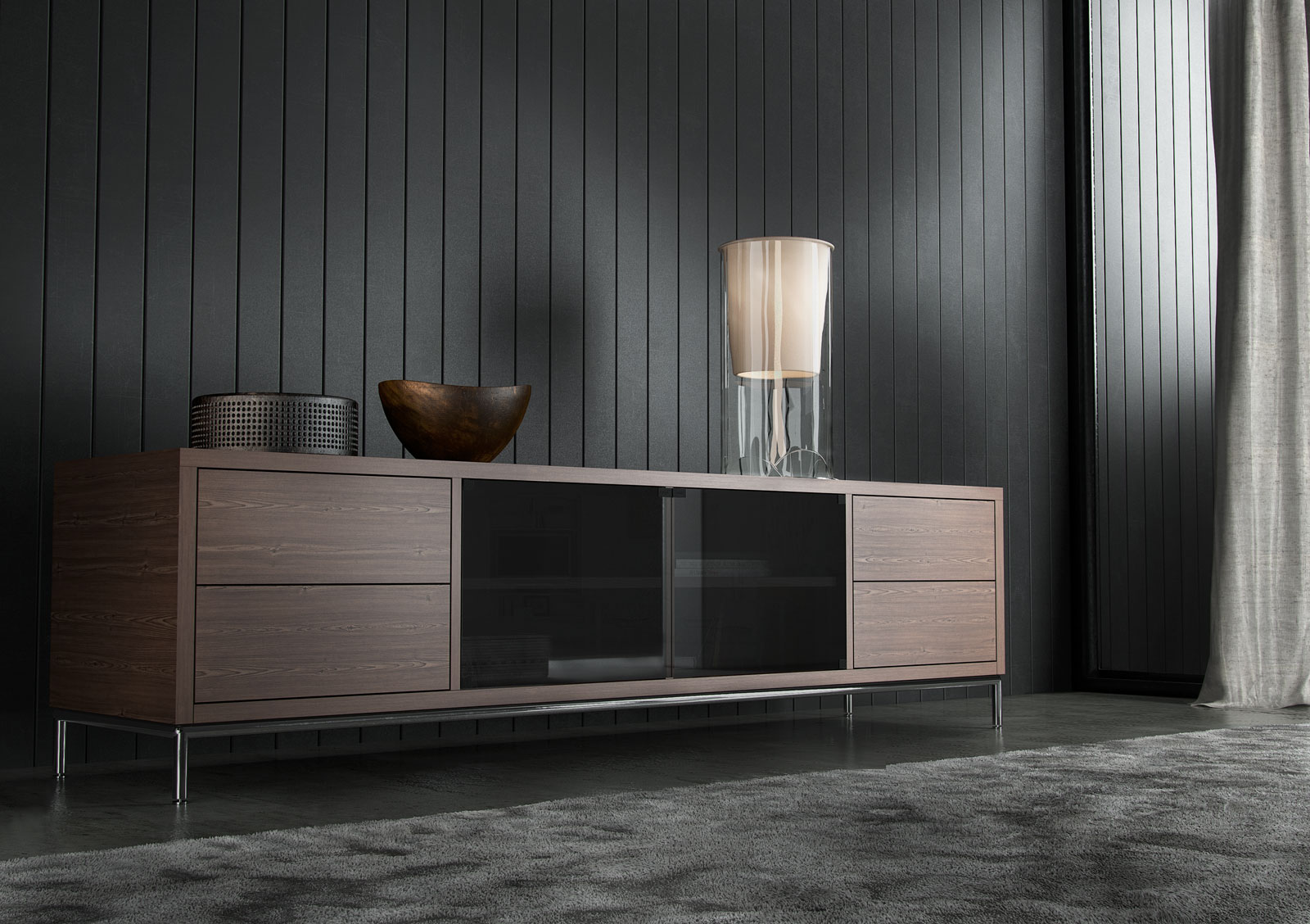 Kaza Modern Furniture